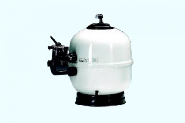 เครื่องกรองสระว่ายน้ำ/Pool Filter